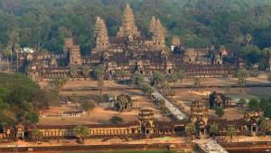 Angkor-Wat-Siem-Reap-Cambodia-Baca-Villa