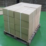 White-Label-pallet