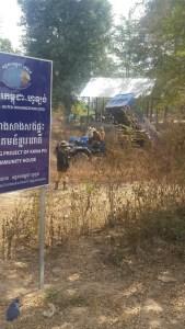 Community house Khna Po