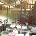 English teaching 06-2007