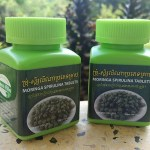 Moringa-Spirulina-tablets-bottles