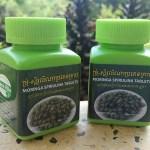 Moringa-Spirulina-tablets-bottles