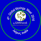 4TH GLOBAL MORINGA MEET 2016