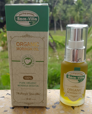 30Ml-Organic-Moringa-Seeds-Natural-Oil-Baca-Villa
