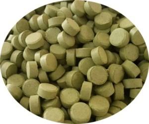 Organic-Moringa-Ginger-Tablets-bottles-or-Bulk