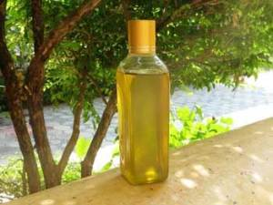 200ml-organic-moringa-pure-oil