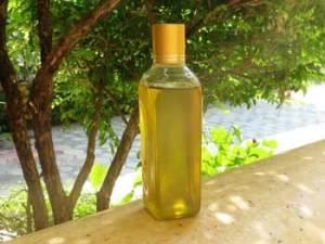 200ml-organic-moringa-pure-oil
