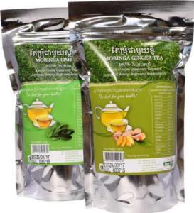 organic-moringa-ginger-lime-tea