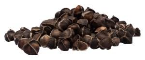 Organic seeds-cleaned