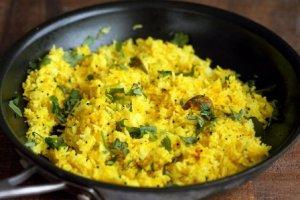 vegan-turmeric-lime-rice-menu