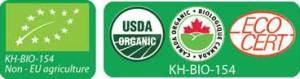 Eur-USDA-NOP_Eco-Cert-Baca-Villa-Cambodia