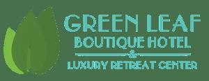 Grean-leaf-Hotel-Siem-Rea