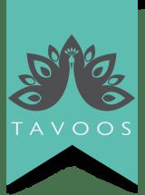 Tavoos-welness-Siem-Reap-Moringa