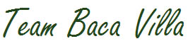 Team-Baca-Villa
