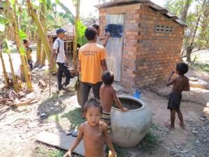 Toilet-CHHUK-kids-are-very-happy