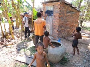 Toilet-CHHUK-kids-are-very-happy