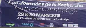 Baca-Villa-French-Cambodia-Research-Days
