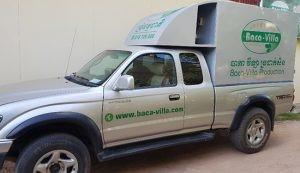Baca-Pickup-AC-Car