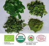 Fresh-Pre-Dry-Dry-Powder-Organic-Moringa-Baca-Villa-650-compress