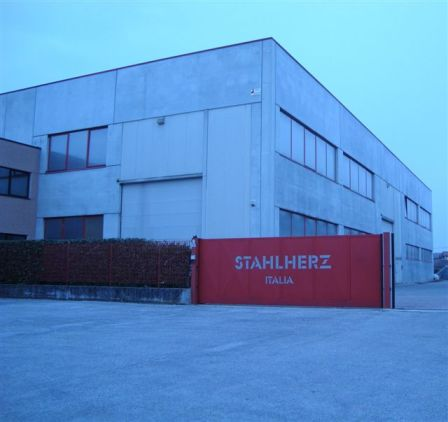 1_Stahlherz