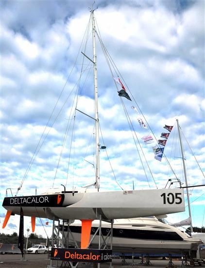 Deltacalor_imbarcazione_1