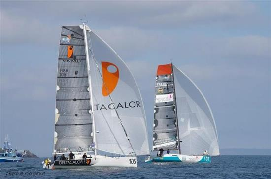 Deltacalor_imbarcazione_4