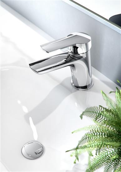 FIMA_Serie 4_lavabo