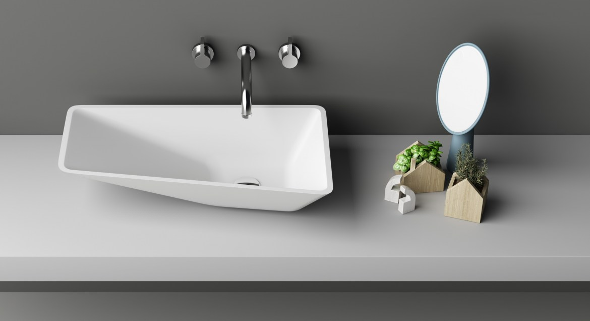 Lux by Planit