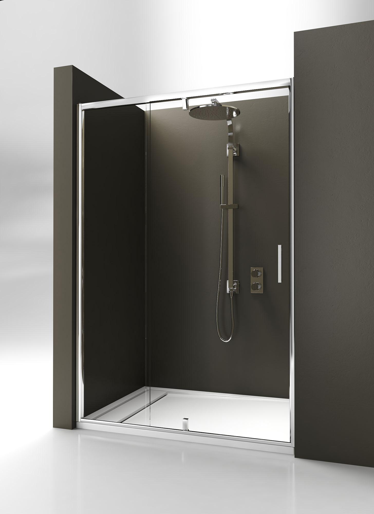 Ish 2015 le novit di ideal standard bagno italiano blog - Cabine doccia multifunzione ideal standard ...