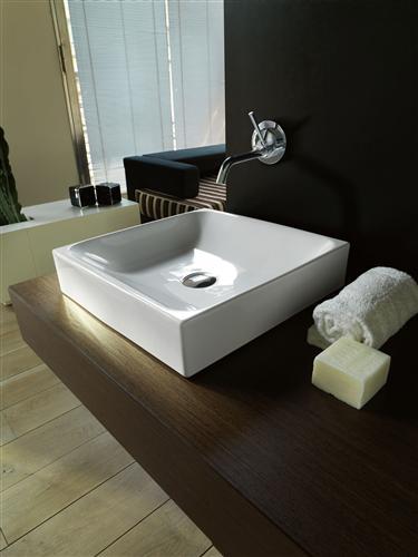 Kerasan - Serie Cento - Design M.Sadler (9)