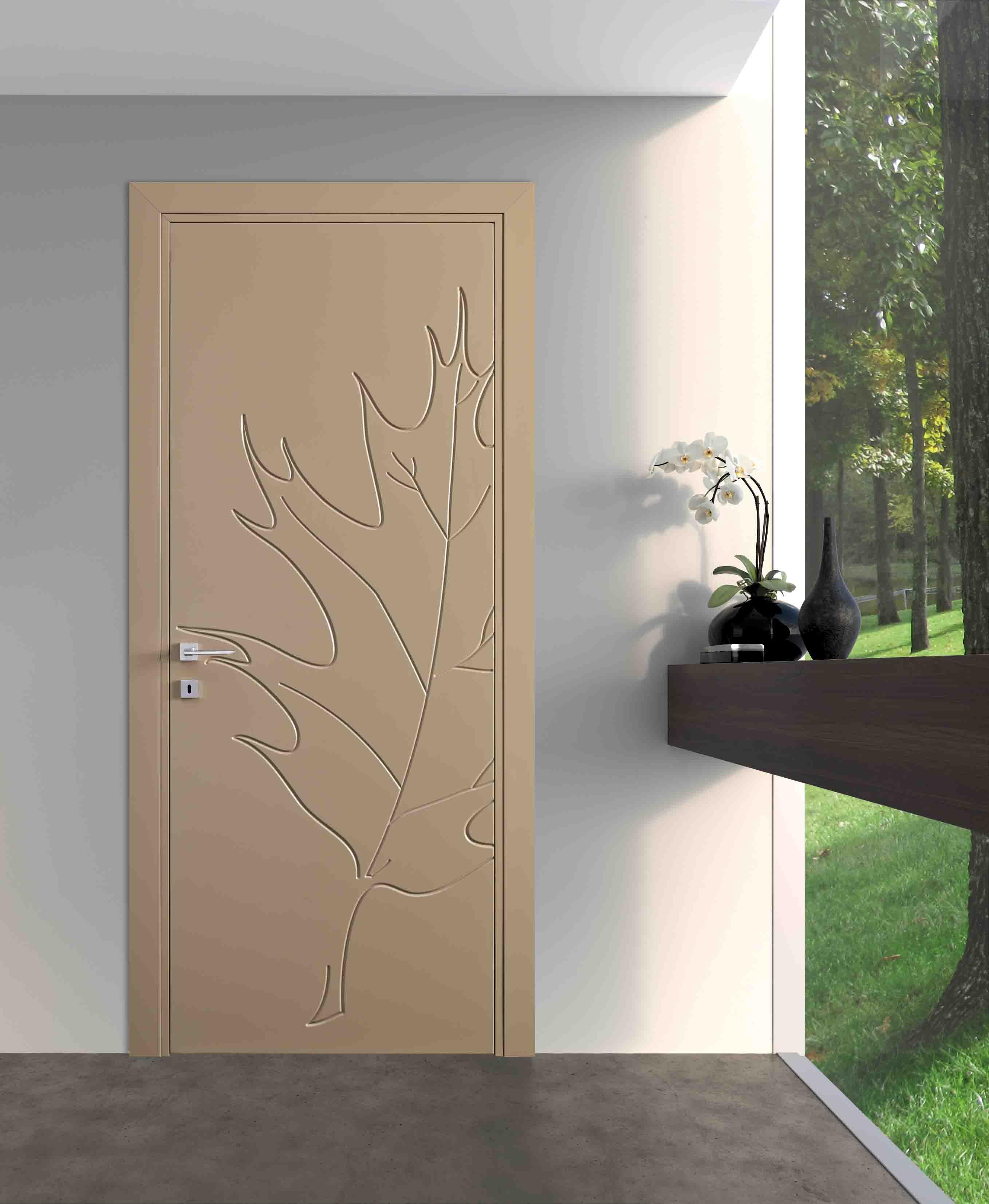 Bertolotto porte d 39 arredo bagno italiano blog for Bertolotto porte
