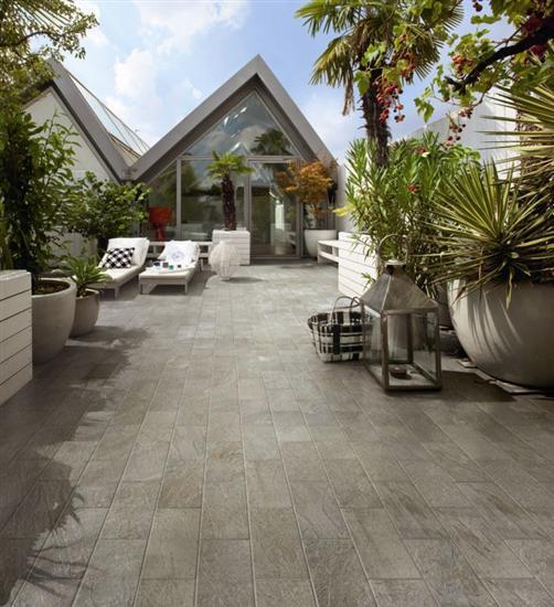Outdoor_grigio_terrazzo_3b
