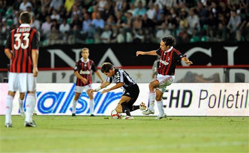 SPORT_VALSIR_calcio_2010_003