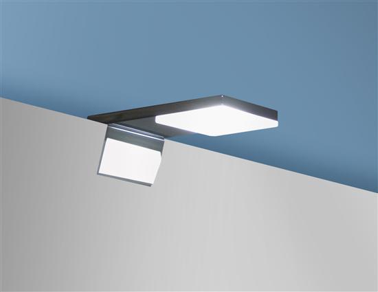 Lampade Kundalini Le Nuove Forme Illuminanti : Splendide lampade per il vostro bagno italiano