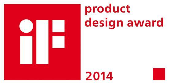 TEUCO_iF_logo_1