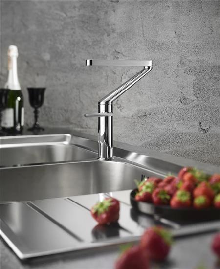 Istantile di ceramiche keope l 39 innovativo sistema di posa a secco di pavimenti bagno italiano - Piastrelle posa a secco ...