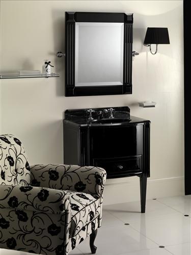 devon&devon-mobile_porta_lavabo_domino&specchio_bizet