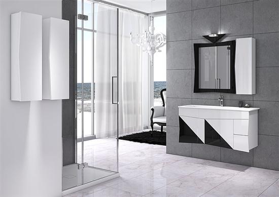 mobili bagno moderni (27)