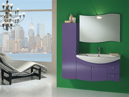 mobili bagno moderni (3)