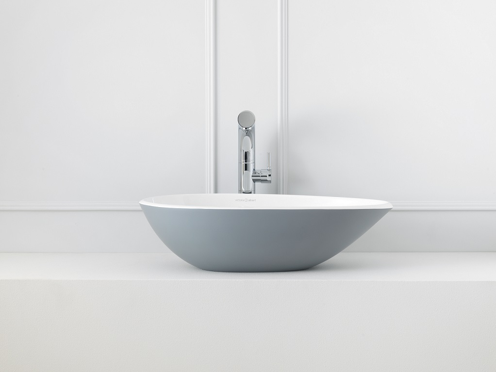 Victoria Albert lavabi