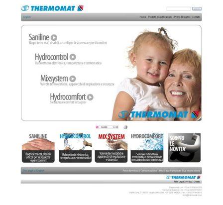 page_prodotti