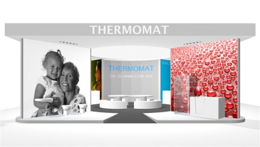 render THERMOMAT