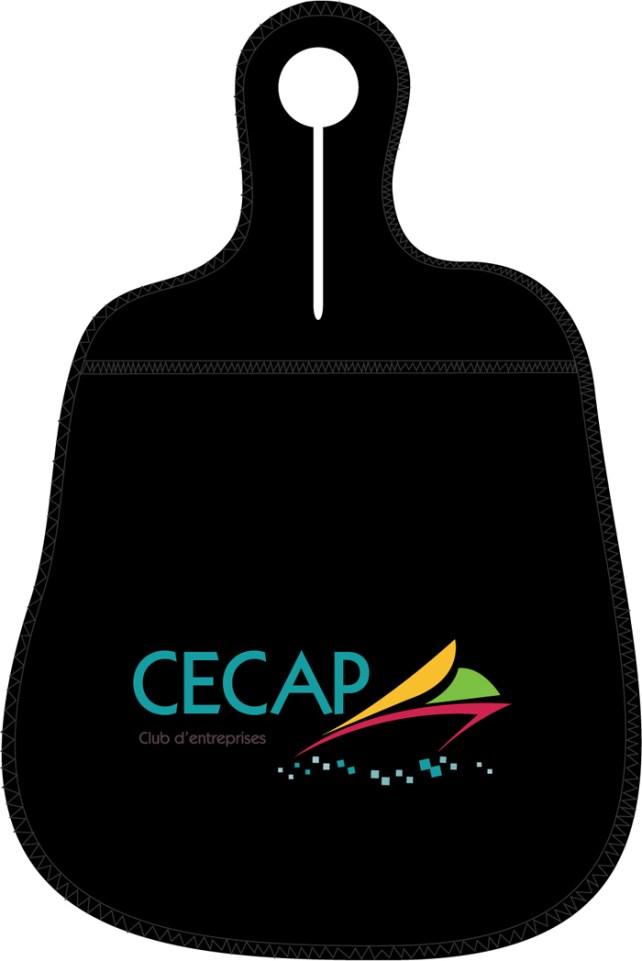 Bagoto CECAP