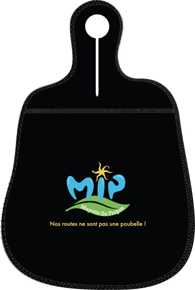 Bagoto MIP