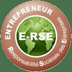 Label E-RSE