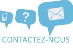 contacteznous_texte