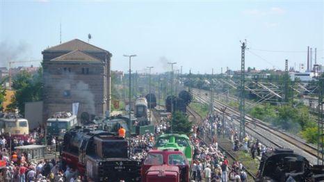 175 Jahre Eisenbahn 2010 017