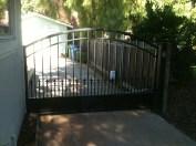 2-gate