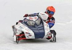 T & N Racing