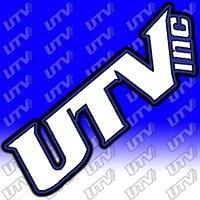 UTV Inc